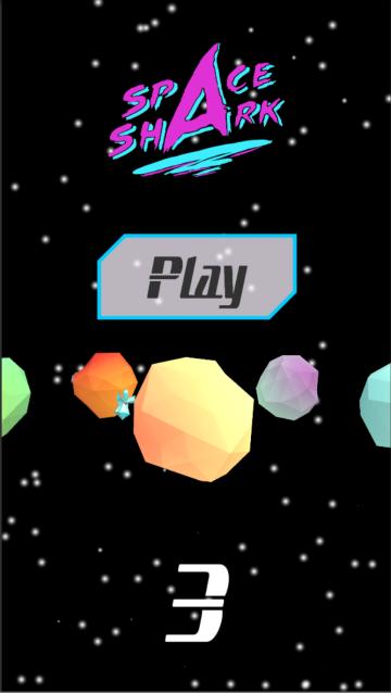 spaceshark_ss0