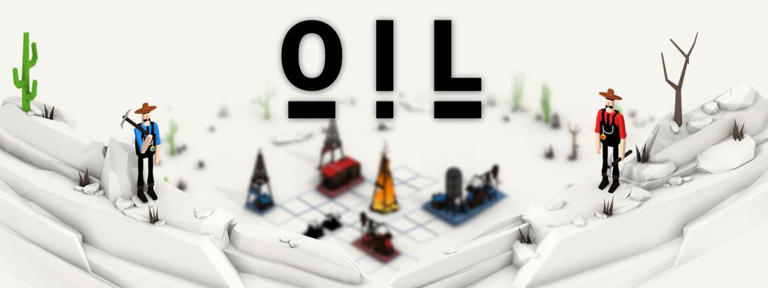 oilPromoBanner
